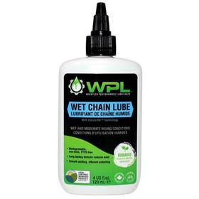 WPL Wet Chain Lube 120ml